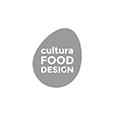 2.Cultura Food design