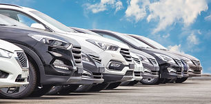 differents-categories-voitures-recadre.j