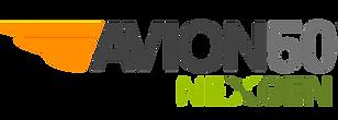 chemtek logo.png