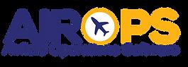 AirOps_logo_new.png