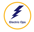 ElectricalOps_final.png
