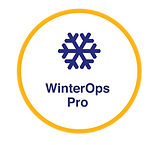 WinterOps_new.png