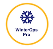 WinterOps_new_edited.png