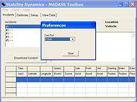 MADASS-ToolBox-ScreenShot-ComPort.jpg