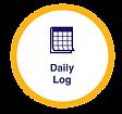 DailyLog_final.png