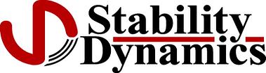 stabiitydynamics.png