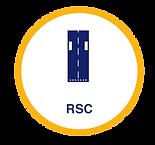 RSC_final.png