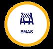 EMASS_final.png