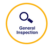 GeneralInspection_final.png
