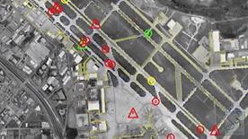 Airfield Management Software