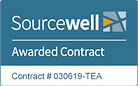 sourcewell2.png