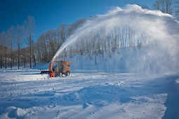 Multihog_Snow-002.jpg