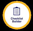ChecklistBuilder_final.png