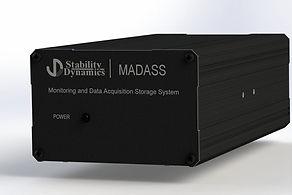 MADASS-Gen-2-Front-View-1024x683.jpg