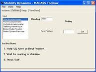 MADASS-ToolBox-ScreenShot-Calibrate-300x