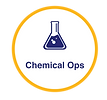 ChemicalOps_final.png