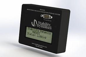 MADASS-Remote-Display-1024x683.jpg
