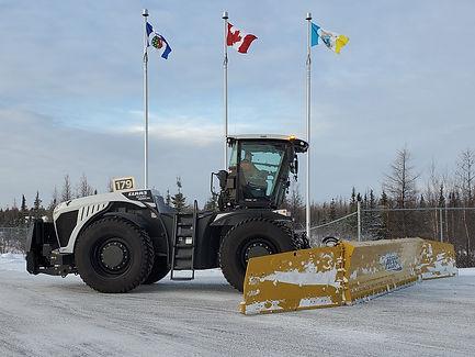 Xerion Tractor 179.jpg