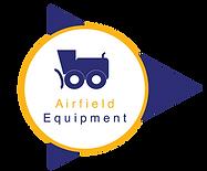 Airfield-Equipment_final.png