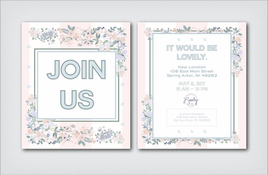 Event Mailer