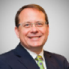 Mike Schreiner, leader of the Ontario Green Party
