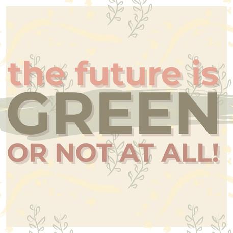 Slogan Graphic