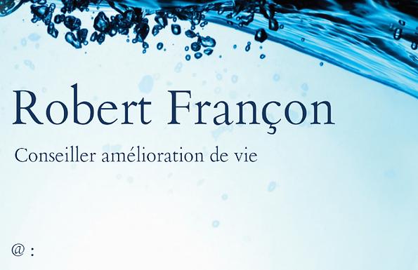 logo_conseiller_amélioration_de_vie.png