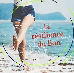 publicité_résilience_du_lion.png