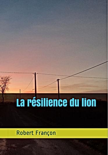 couverture_résilience_page_une.jpg