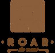 The Roar Resort, Best luxury resort in corbett