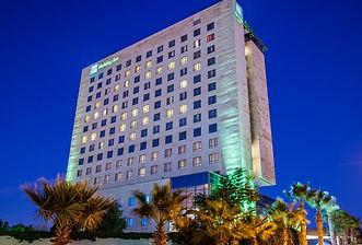 Holiday Inn.jfif