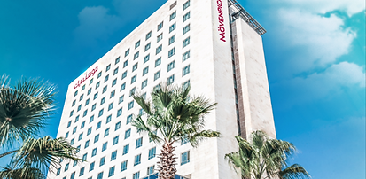 Amman_-Movenpick-Day-overview-768x375.pn