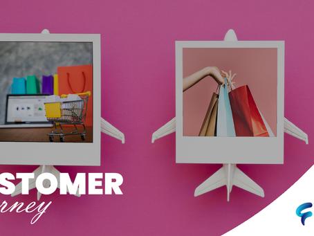 Customer Journey: ¿por qué es importante?