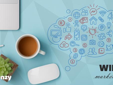 Para qué sirve el wifi en tu negocio