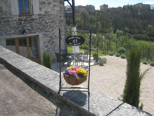 No. 1 Castelnau.jpg