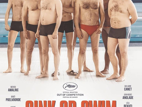 FRENCH FILM FESTIVAL IN NZ