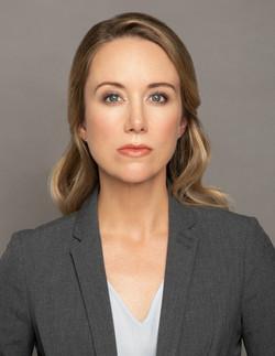 Laura Ault Professional