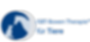 Bowen Logo Tier.png