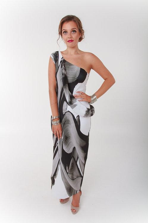 Sacred Dress