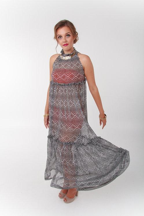 Fearless Dress