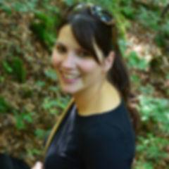 Lisa Sellmeier