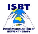 ISBT Bowen.png