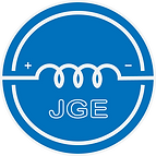 JGE Logo Finished.png