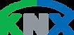 1069px-KNX_logo.svg.png
