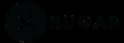 Sugar_Logo_2048x.png