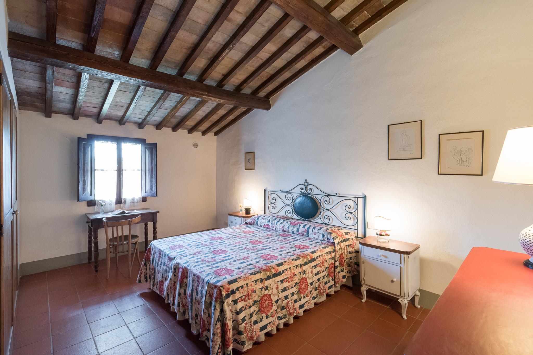 marisa's bedroom