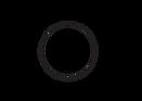 TSP LOGO_Logo 5.png