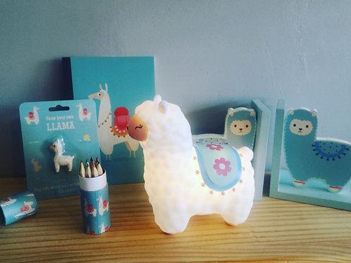 Ultimate Llama Gift Set
