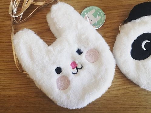 Bunny Handbag