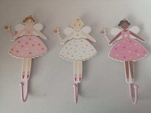Sass & Belle Fairy Hooks